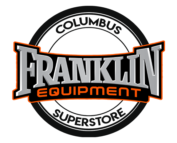 Franklin Equipment Columbus